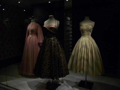 Fashion museum Bath 3