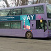 Southampton WJ55 CSV