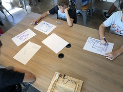 Junior Maker Club (25)