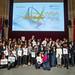 WSA Global Congress 2018 by World Summit Award