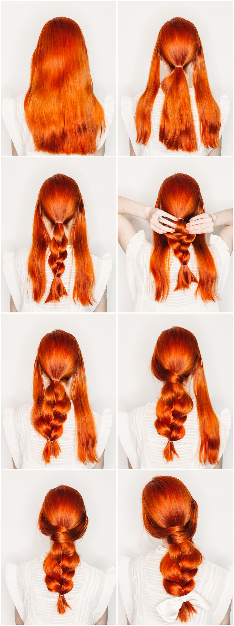 my favorite braid (click-through for the full tutorial(