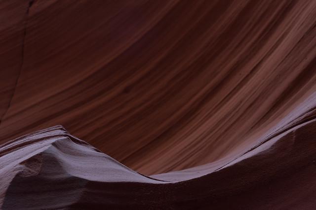 Sandstone Skies