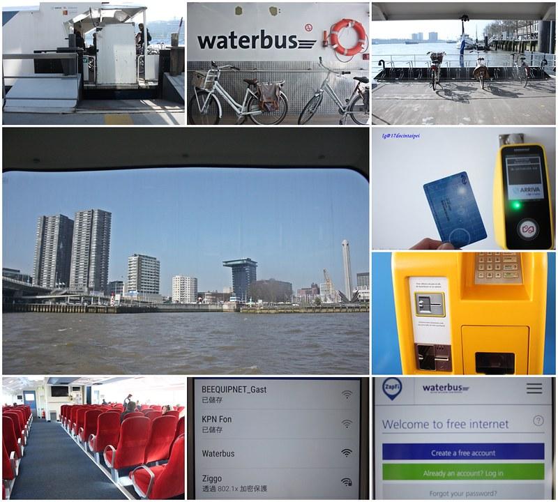 travel-Netherlands-Rotterdam-Kinderdijk-BLOG-17docintaipei (6)