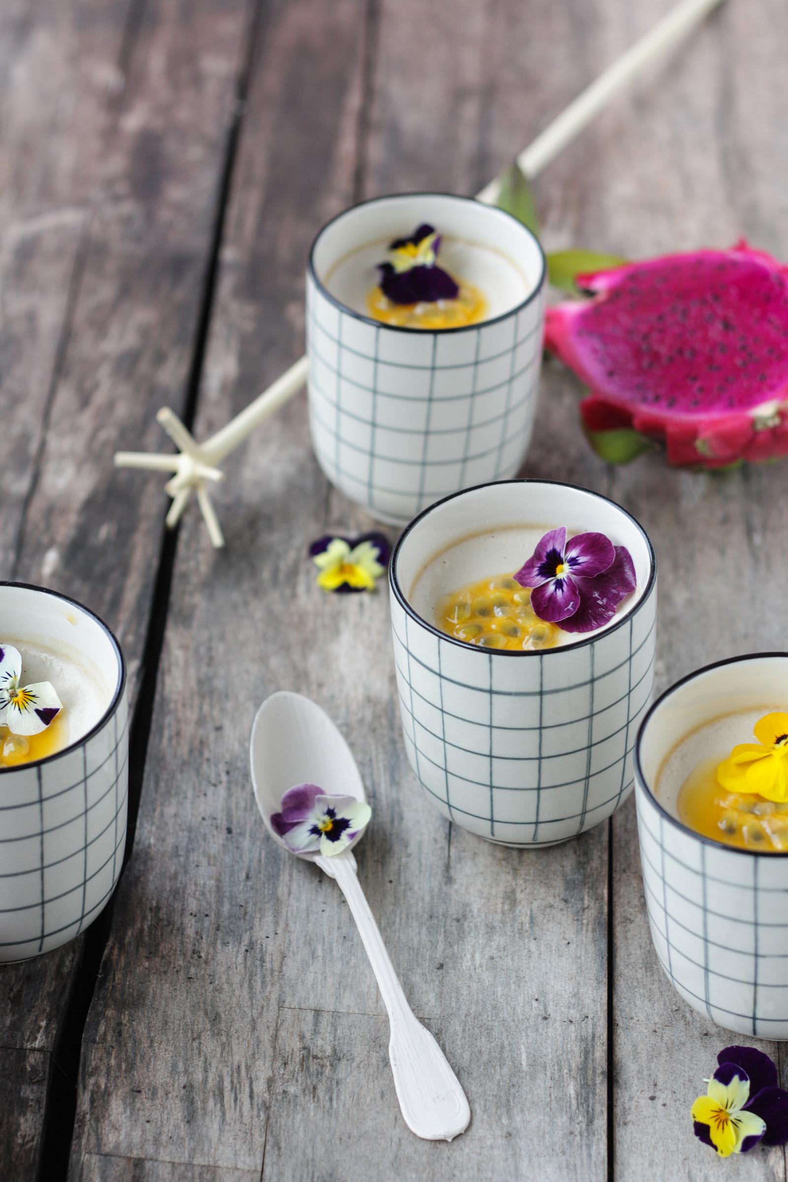 recette-blanc-manger-coco-studio-rose-sucre05