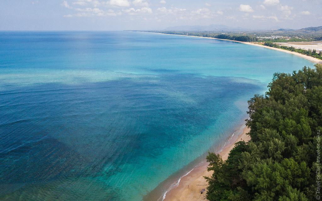 mai-khao-beach-пляж-май-као-mavic-0222