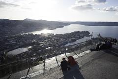 Bergen March 2018-5