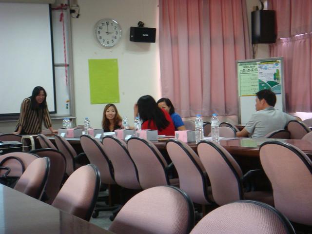 20121110,山區少輔會親職教育041, Sony DSC-T70