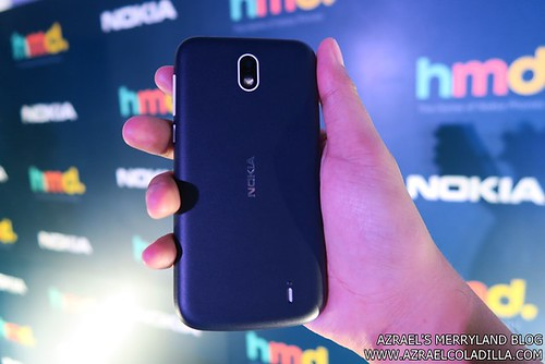 nokia launched new phones in nokia newseum (14)