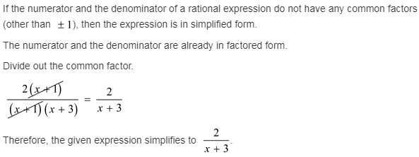 larson-algebra-2-solutions-chapter-8-exponential-logarithmic-functions-exercise-8-4-1gp