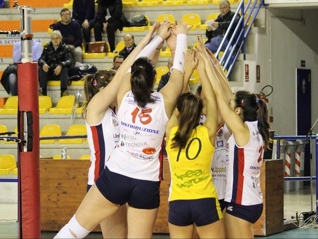 Tecnova Volley Gioia_Serie D F_2018_03_18_4