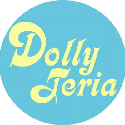 LOGOS FOR DOLLS SHOPPING
