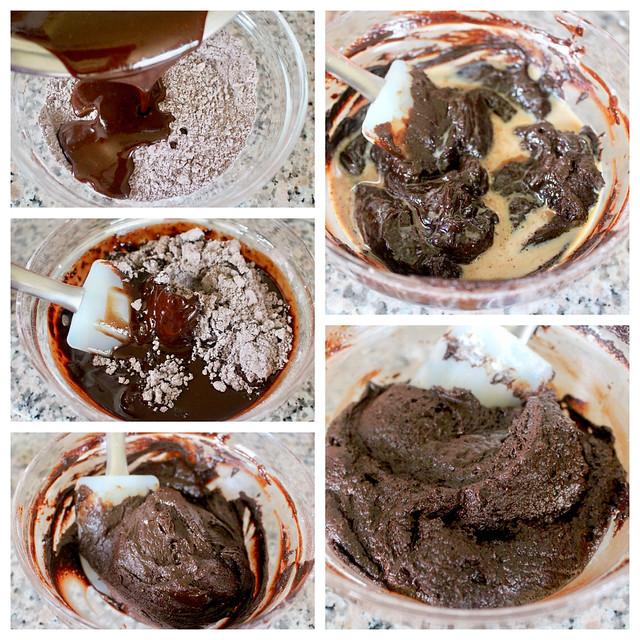 Double Chocolate Irish Cream Babka - 52