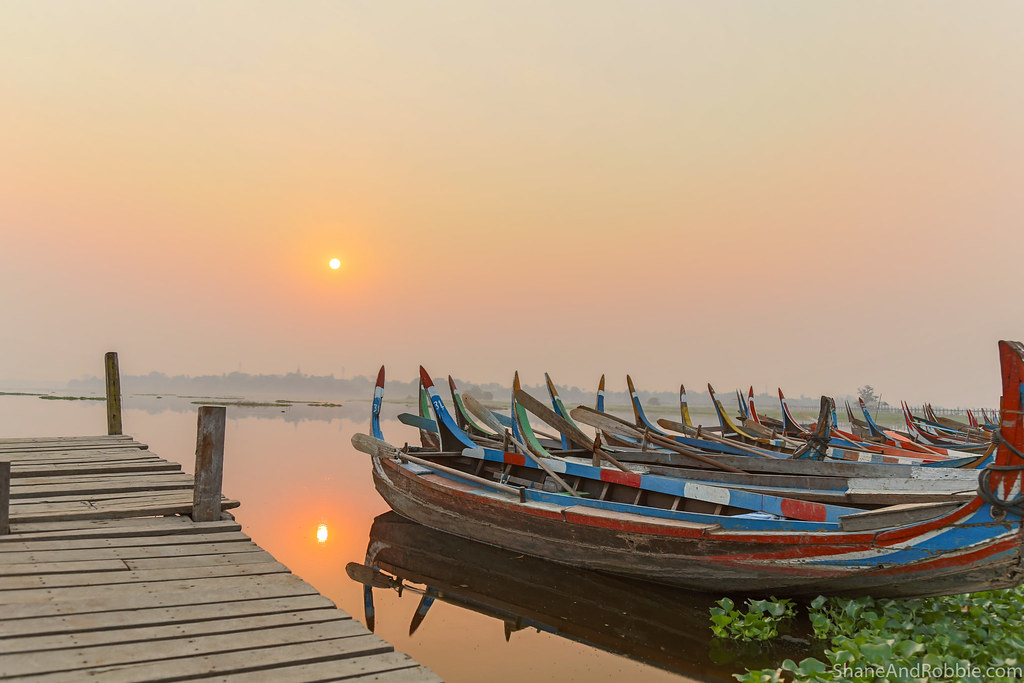 Myanmar-20180322-0684