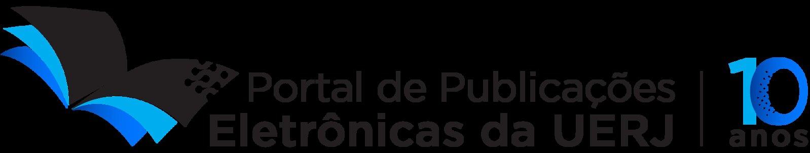 Portal de Publicações Eletrônicas da UERJ