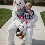 Easter-EGG-HHKY-2018 (166 of 205)