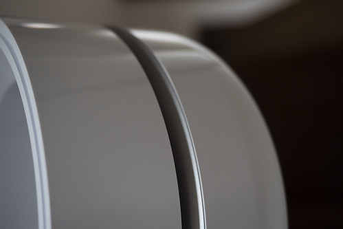 Dyson pure cool_22
