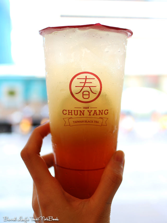 春陽茶事 chun-yang-tea (8)