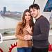 18-03-18_LondonEye_Proposal_Fioravante-12