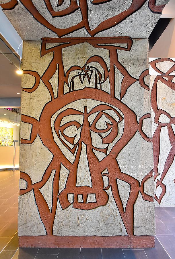 40061999775 73c7527dfb b - 吳炫三回顧展,巨型木雕圖騰.狂野震撼.台中新景點