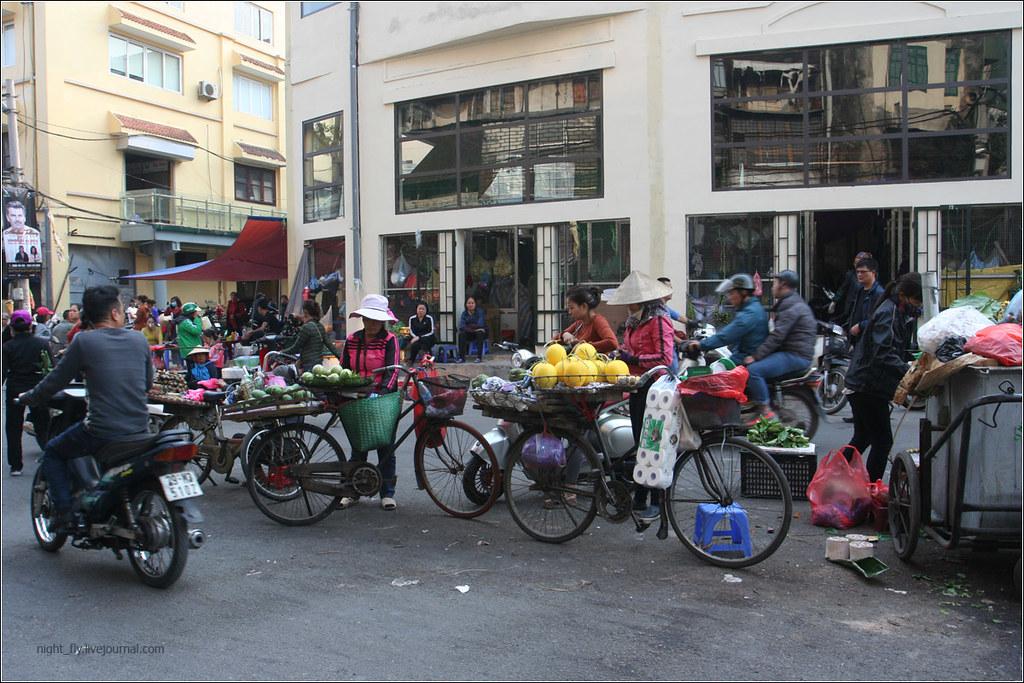 Vietnam_Hanoi_40
