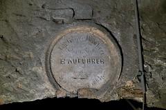 Bad Ragaz - Felsenkeller 1881 (7/10)