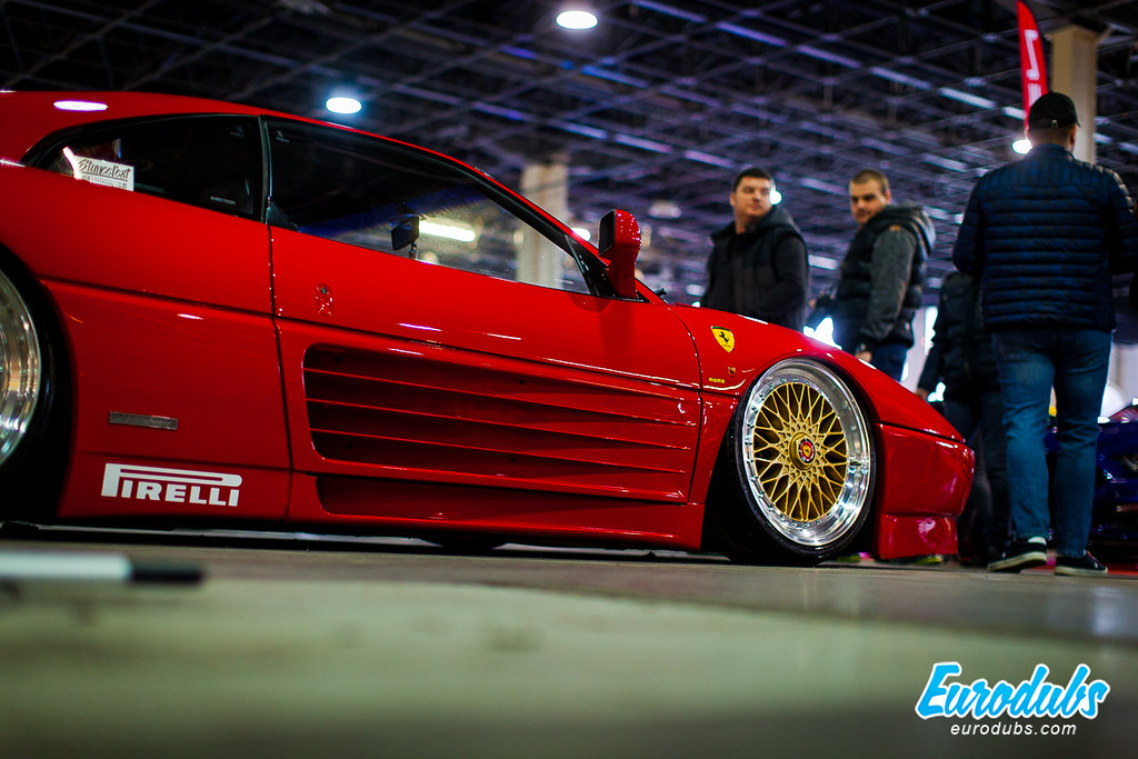 Sofia - VW Club Fest 2014-138