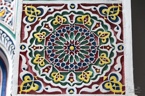 detalles-ornamentales-arquitectonicos_33294040870_o