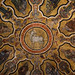 Chancel Mosaics - Florence Baptistery