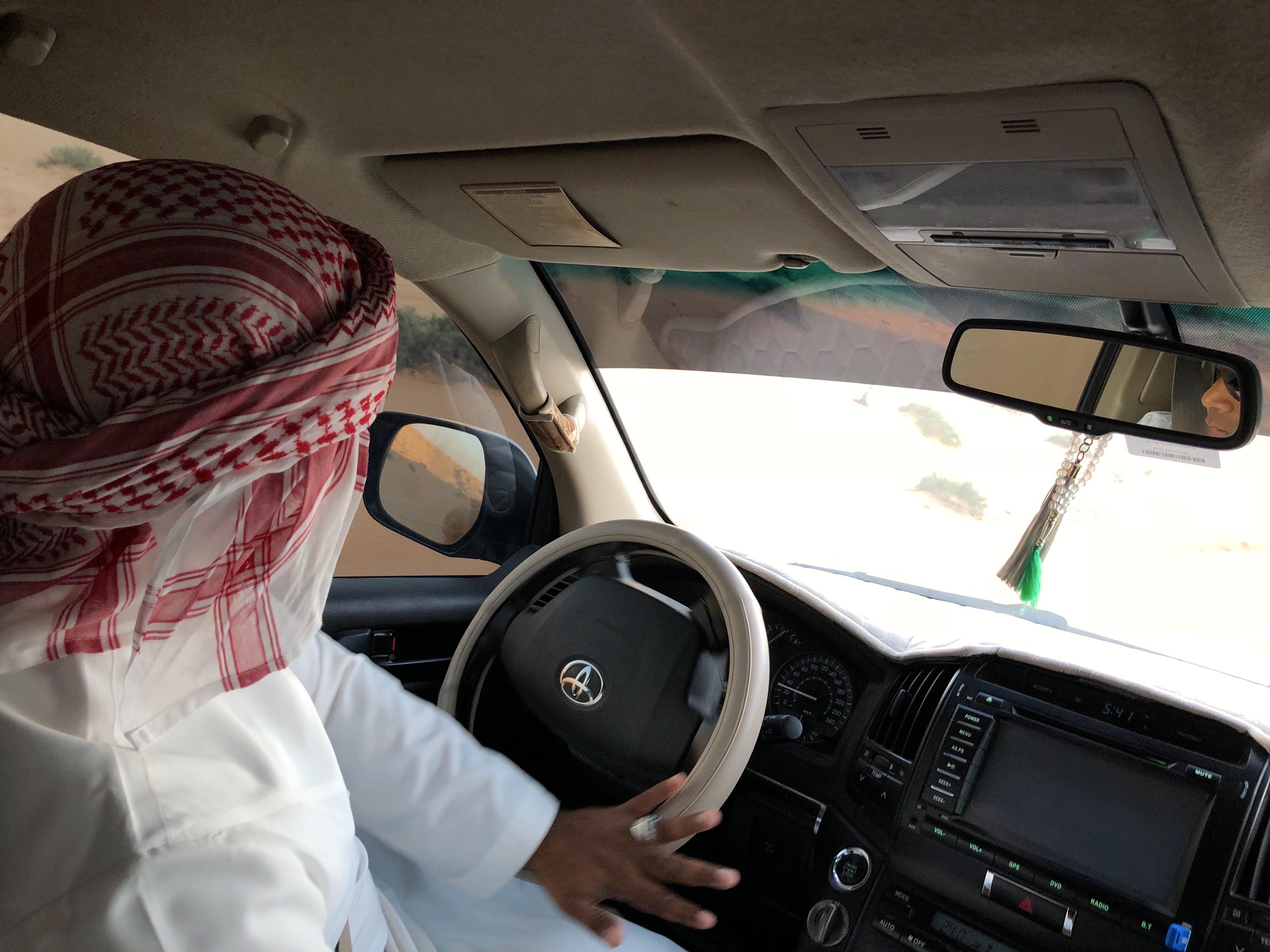 Ras Al Khaimah, UAE, 2018 154