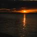 2018-03-25 Sunset-35.jpg