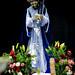 Semana Santa 2018 (1) por Blas Torillo