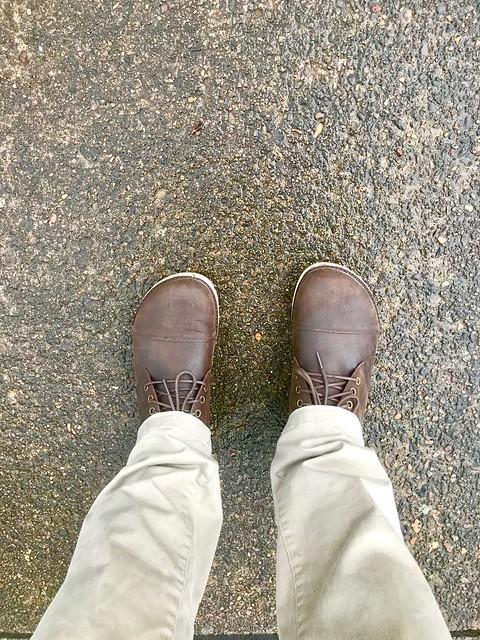 27813157aff Kickin' It in Altra Smith Boots – Run Oregon