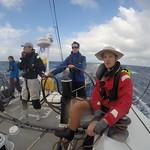 Fwd: Fotos von unserer Karibiktour für den Verein