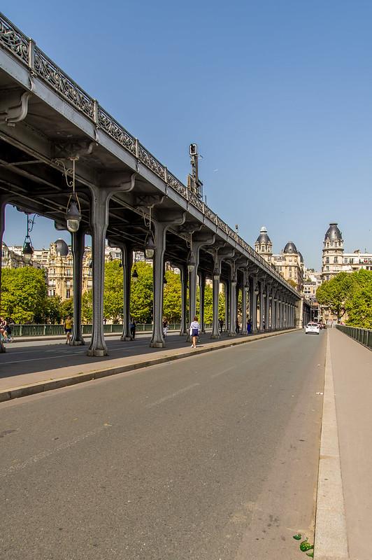 Balade sur Paris 40589317675_ccf8611a43_c