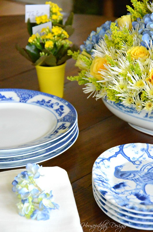 Floral Friday-Housepitality Designs-14