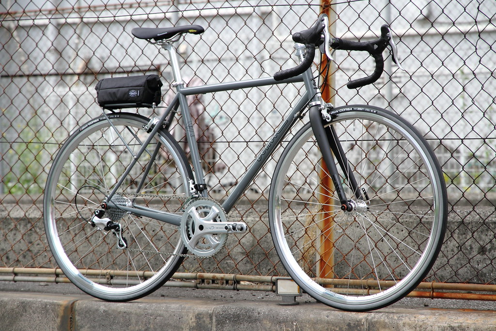 *TOMII CYCLES* canvas (52)