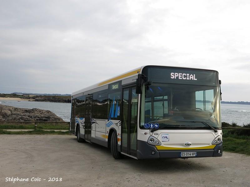 [Photos] Heuliez Bus - Page 5 40611176794_4b616f8b53_c