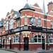 The Titanic Southampton Hampshire UK