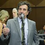 qui, 12/04/2018 - 15:24 - Vereador: Gilson Lula Reis Local: Plenário Amynthas de BarrosData: 12-04-2018Foto: Abraão Bruck - CMBH