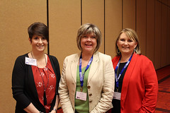 18-HRConf-img_4052