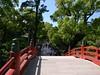 Photo:R0019379 By yuki5287