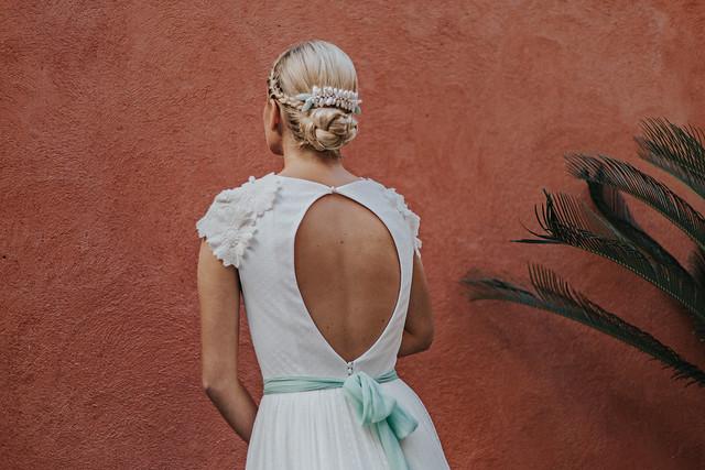 vestido2_teresa-11
