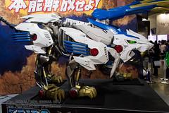 AJ2018_takaratomy-6