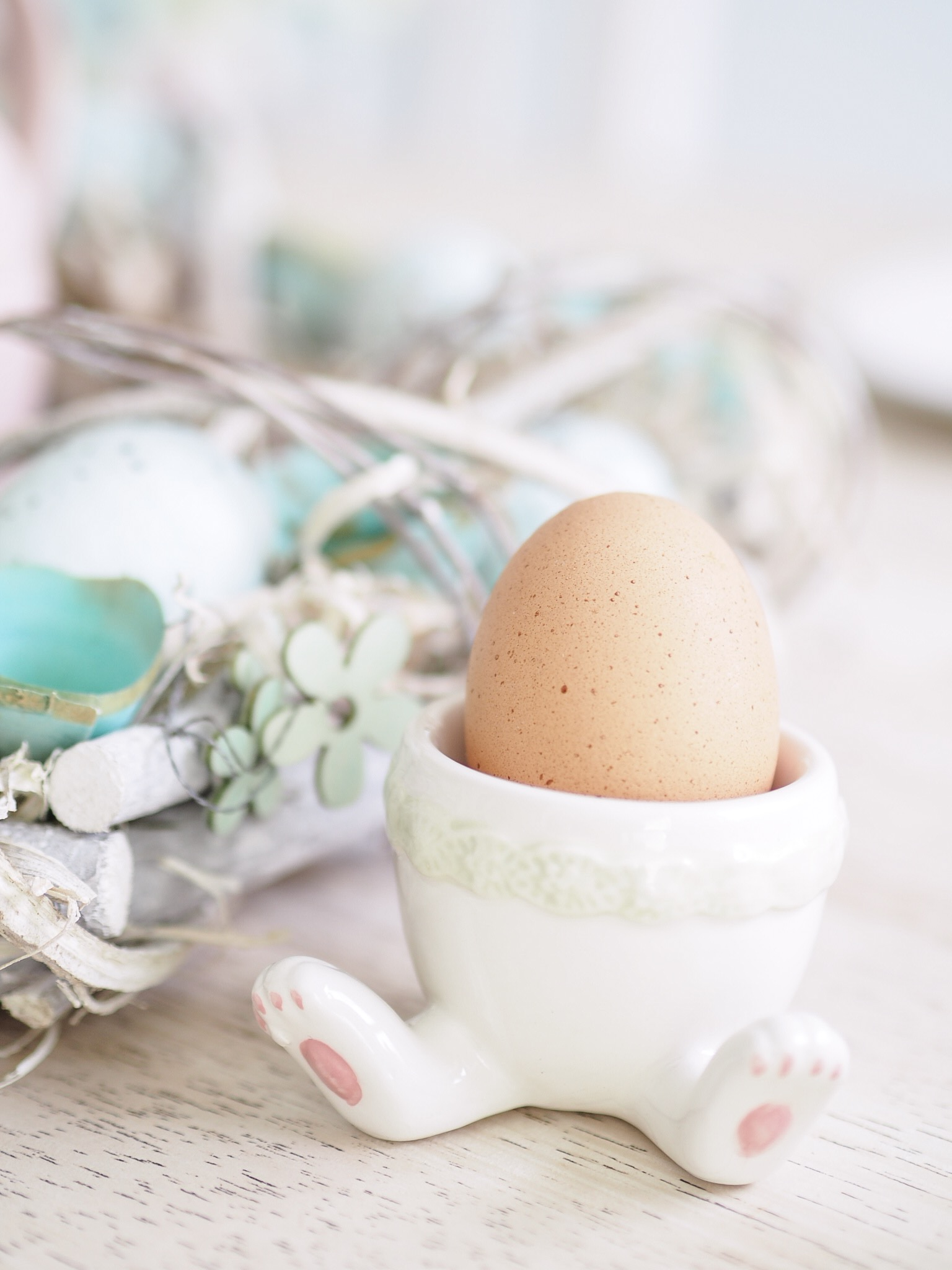 egg cup tk maxx