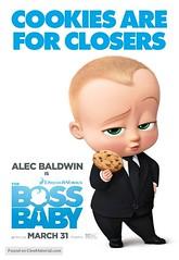The-Boss-Baby-2017