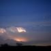 "DSC_7982e ~ The ""UFO"" by BDC Photography"