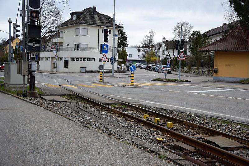 Baselstrasse03.04 (4)