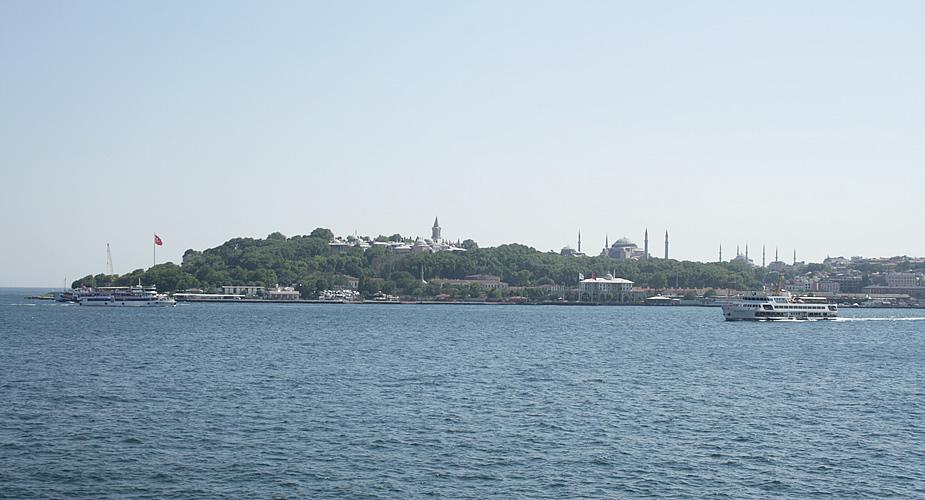 Istanbul: onbekende bezienswaardigheden | Mooistestedentrips.nl