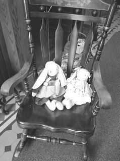 Seats in Black-and-White 3-16-2016 9-32-40 AM