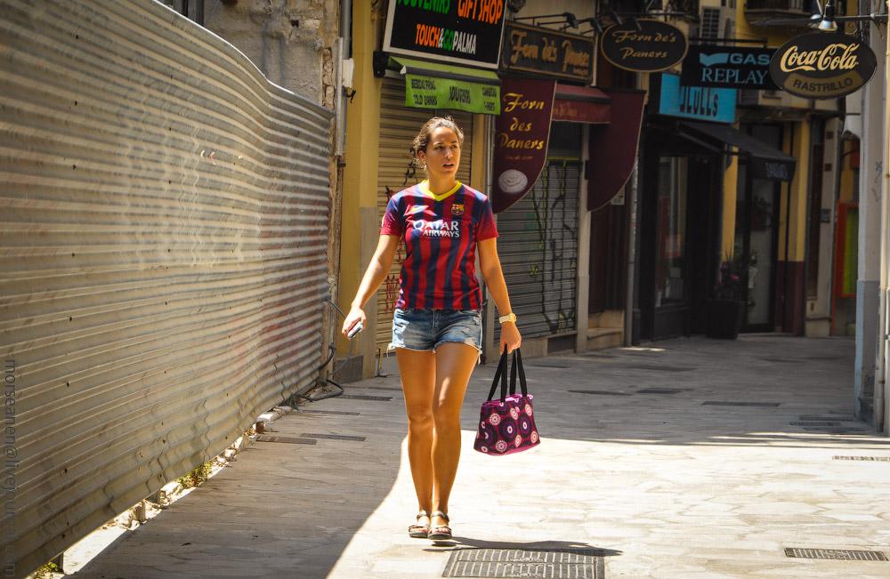 Mallorca-(21)